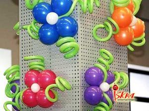 шары-3