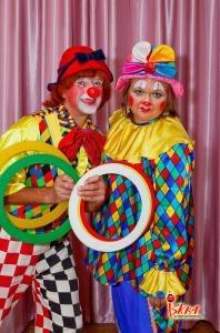Сахалинская область артист цирка бабенко днепропетровск расскажем, как