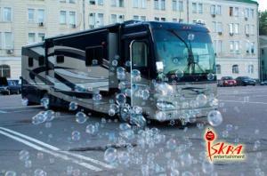 disko-bus5