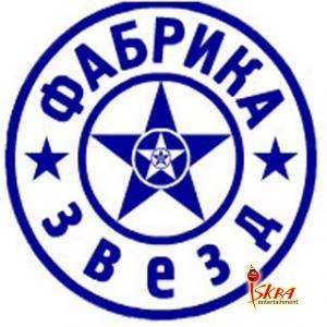 fabrika_zvezd4