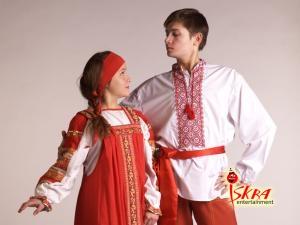 иван и марья_8454