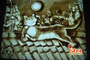 pesochnaya-animatsiya-pesochnoe-shou-ot-art-studii-sandstorm_34247393_6_F