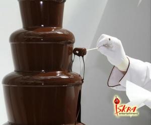 shokoladni_fontan2