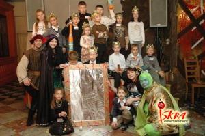 spektakl_korolevstvo_krivih_zerkal02