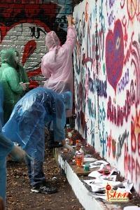 stena_grafiti05