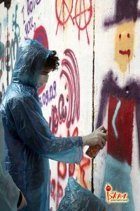 stena_grafiti06