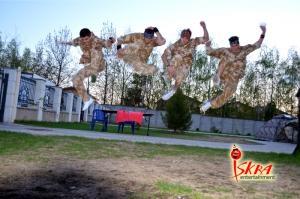 tancevalni_kollektiv