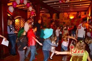 tancevalni_kollektiv10