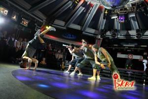 tancevalni_kollektiv18