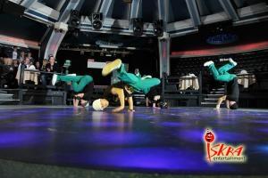 tancevalni_kollektiv2