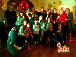 tancevalni_kollektiv21
