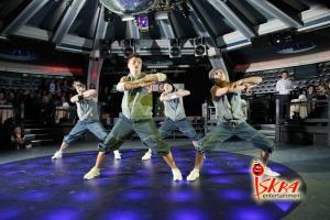 tancevalni_kollektiv5