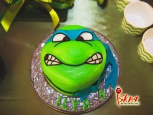 торт заказать на день рождения